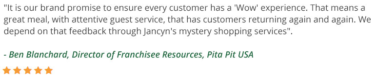 Ben-Blanchard-Director-of-Franchisee-Resources-Pita-Pit-USA